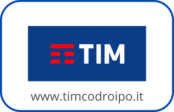 www.timcodroipo.it